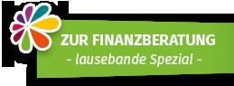 Finanzservice Schäfer