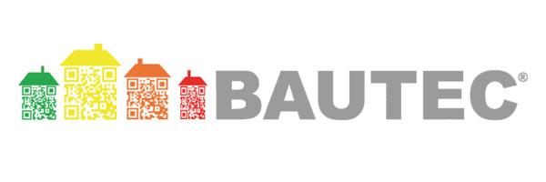 Bautec Beteiligungsgesellschaft mbH & Co. Vermiet- und Service KG Logo