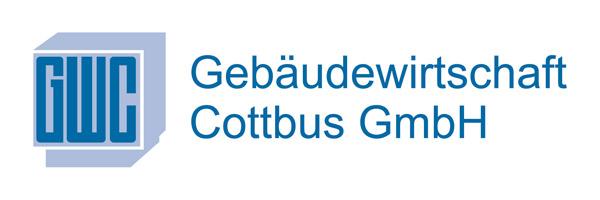 Gebäudewirtschaft Cottbus GmbH Logo